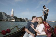 Hotelové ubytování v Benátkách