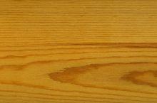 Údržba laminátových podlah